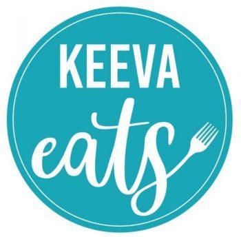 Keeva Eats - A Belfast Food Blog